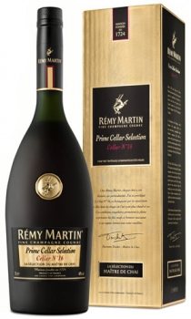 remy_martin_prime_cellar.jpg
