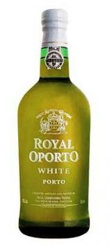 royal-oporto-white.jpg