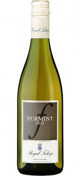 royal_furmint.jpg