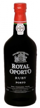 royal_oporto_ruby.jpg
