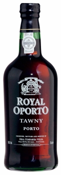 royal_oporto_tawny.jpg