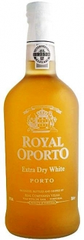royal_oporto_white_dry.jpg