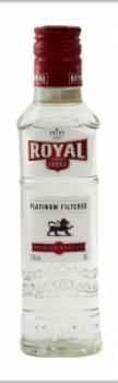 royal_vodka_0,2.png