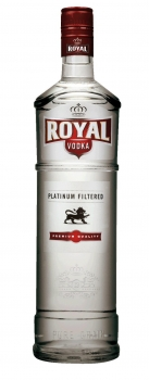 royal_vodka_0,7.jpg