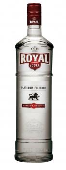 royal_vodka_0,7.jpg