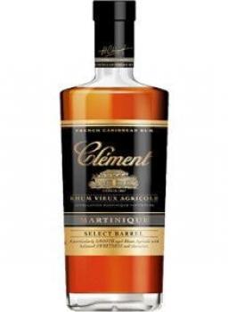 rum_clement_select_barrel.jpg