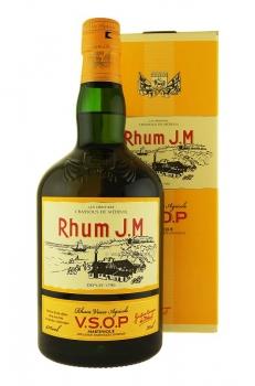 rum_jm.jpg