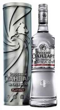 russian-standard-platinum-tin.jpg
