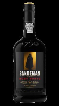 sandeman-porto-ruby.png