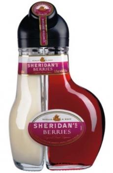 sheridans_berries.jpg