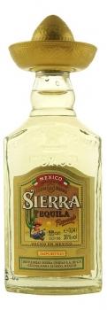 sierra_reposado_0,04.jpg