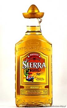 sierra_reposado_0,7.jpg