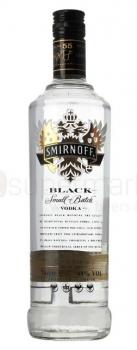 smirnoff-black.jpg