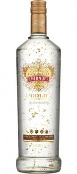 smirnoff-gold-0,7.jpg
