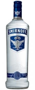 smirnoff_blue.jpg