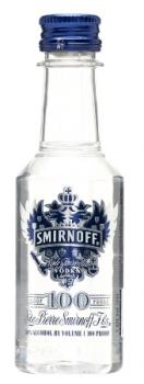 smirnoff_blue_mini.jpg
