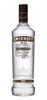 smirnoff_espresso.jpg