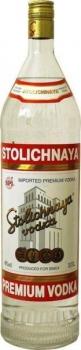 stolichnaya_3,0.jpg