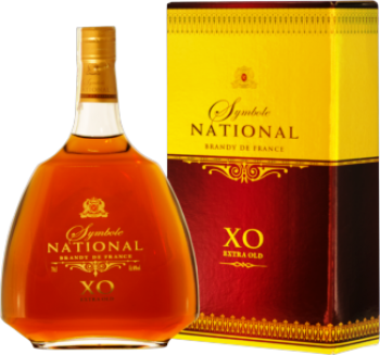 symbole-national-brandy.png