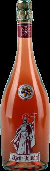 szent-istvan-pezsgo-rose.png