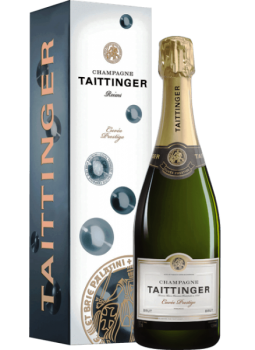 taittinger-cuvee-prestige.png
