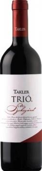 takler_trio.jpg
