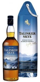 talisker-skye-tinbox.jpg
