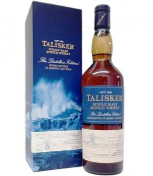 talisker_distillers_edition.jpg