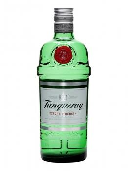 tanqueray-london-dry.jpg