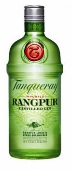 tanqueray_rangpur_0,7.jpg