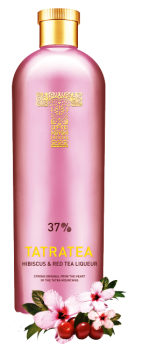 tatratea-hibiscus.png