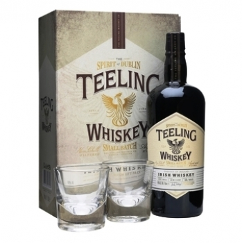 teeling-small-batch-gift-pack.jpg