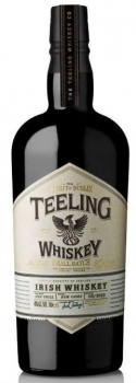 teeling_small_batch.jpg