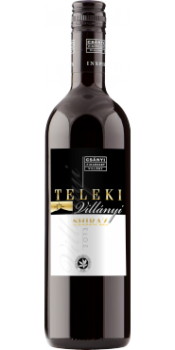 teleki_shiraz.png