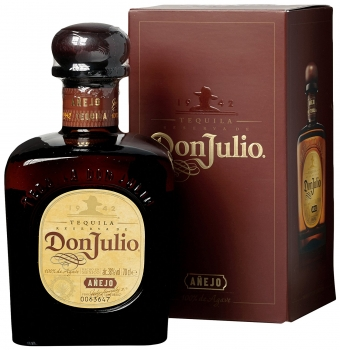 tequila-don-julio-anejo.jpg