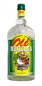 tequila-mexicana_silver.jpg