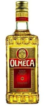 tequila-olmeca-gold.jpg