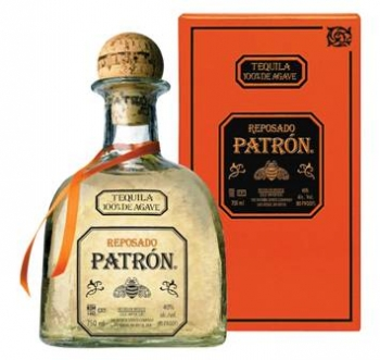 tequila-patron-reposado.jpg