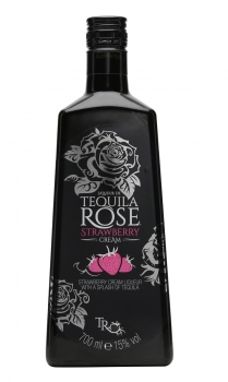 tequila-rose-strawberry.jpg