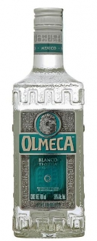 tequila_olmeca_blanco.jpg