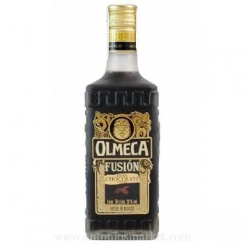 tequila_olmeca_chocolate.jpg
