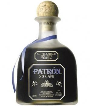 tequila_patron_cafe.jpg