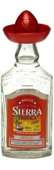 tequila_siera_silver_0,04.jpg