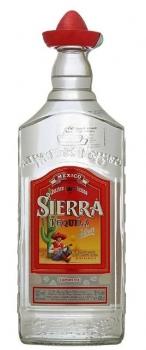 tequila_siera_silver_1,0.jpg