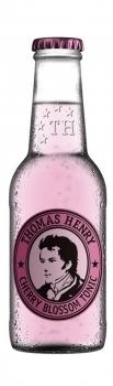 thomas-henry-cherry-blossom-tonic.jpg