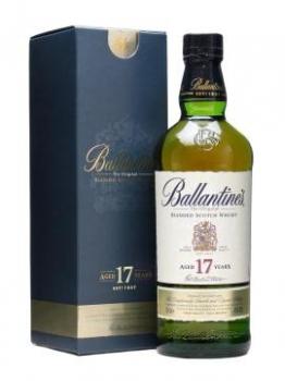 ballantines-17-years.jpg