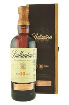 Ballantines_30_Y.jpg