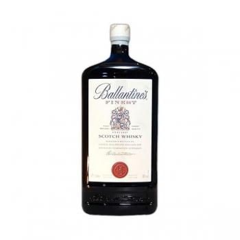 ballantines-4,5l.jpg