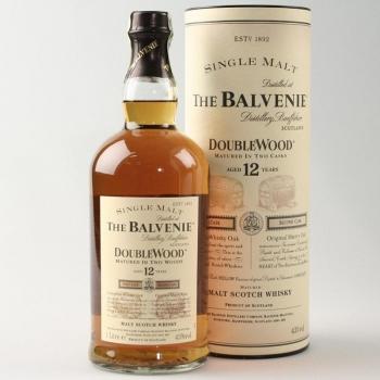 Balvenie_12y_double_wood.jpg