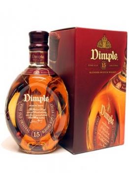 dimple_15.jpg